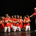 Dança Catarina_90