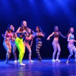 Dança Catarina_92