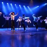 Dança Catarina_93