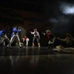 Dança Catarina_96