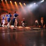 Dança Catarina_97