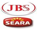 JBS SEARA