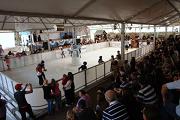 Festival de Inverno - Foto arquivo