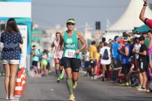 ultramaratonista-debora-simas