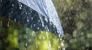 Dias-de-chuva-também-tem-sua-beleza-830x450