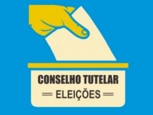 eleição conselho