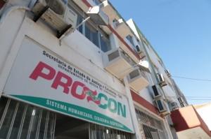 procon-defesa-do-consumidor-em-santa-catarina-20190611-1094824815-1