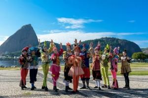 20161107-Burzum-RetratosAterro-StefanoAguiar-0003_preview circo