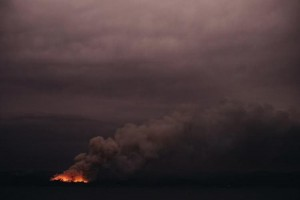 incendio-australia-afp