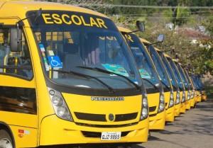 transporte_escolar_2020