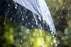 chuva-
